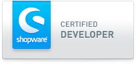shopware_developer