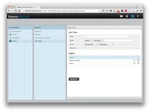 webmailer-filter