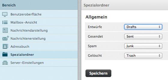 webmailer-spezialordner-01